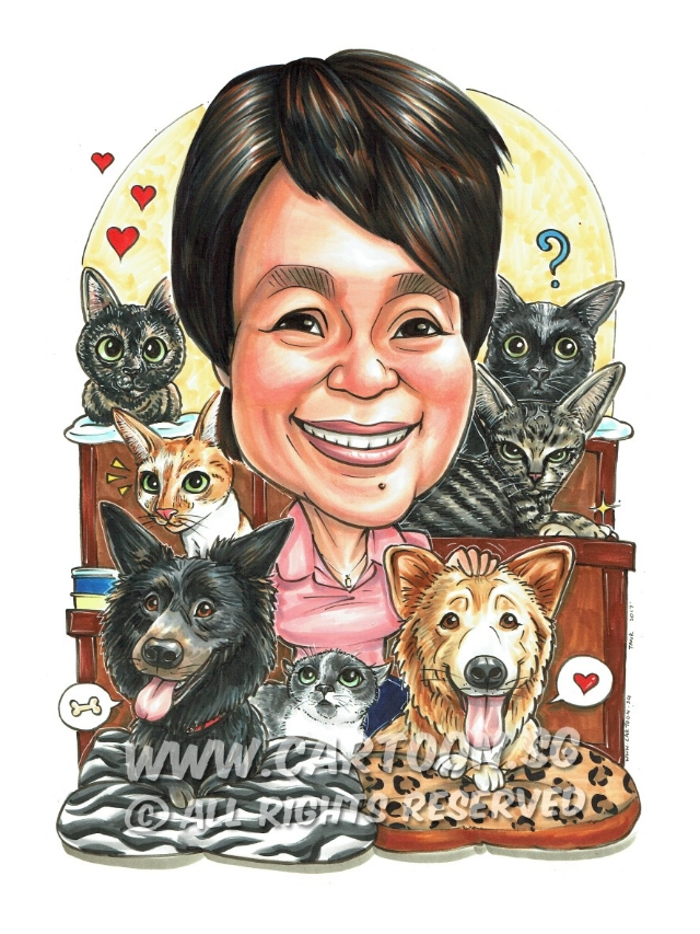 caricature-tanklee0610-1497497198
