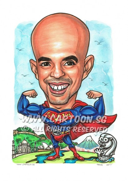 caricature-tanklee0610-1497504087