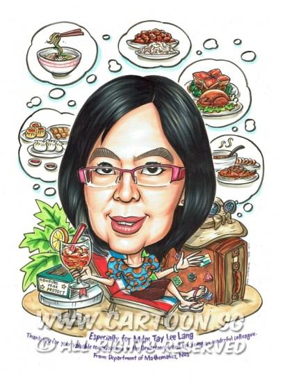 caricature-tanklee0610-1497504196