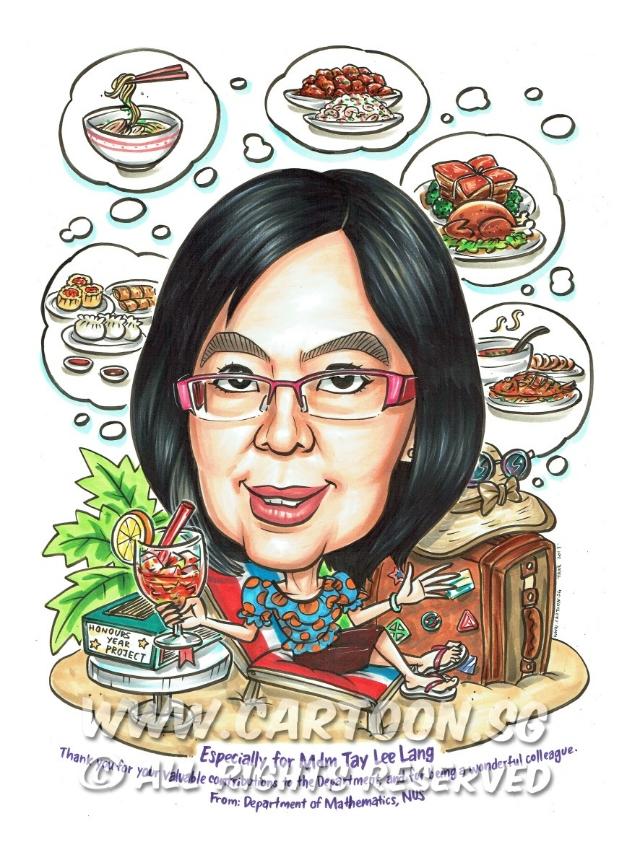 caricature-tanklee0610-1497504196.jpg