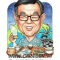 caricature-tanklee0610-1497504413