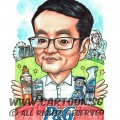caricature-tanklee0610-1497504648
