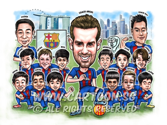 caricature-tanklee0610-1497505122