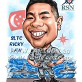 caricature-tanklee0610-1497505411