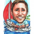 caricature-tanklee0610-1497505560