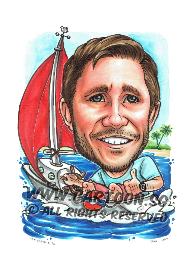 caricature-tanklee0610-1497505560.jpg