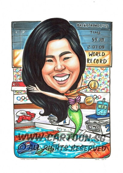 caricature-tanklee0610-1497505748