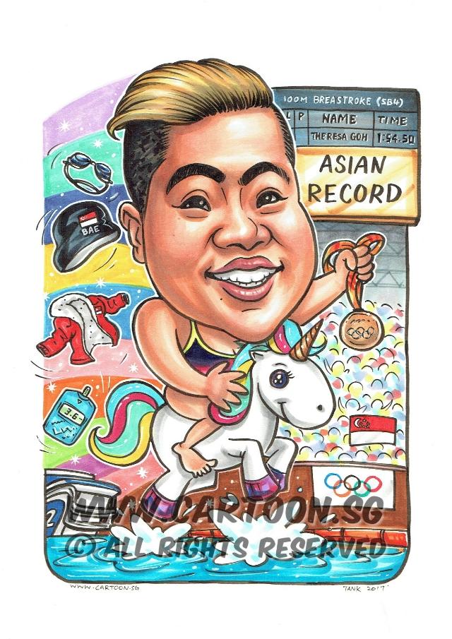caricature-tanklee0610-1497505824.jpg