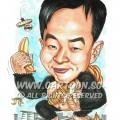 caricature-tanklee0610-1497506036
