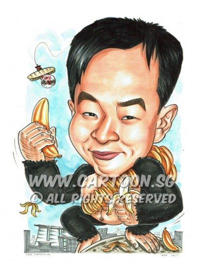 caricature-tanklee0610-1497506036