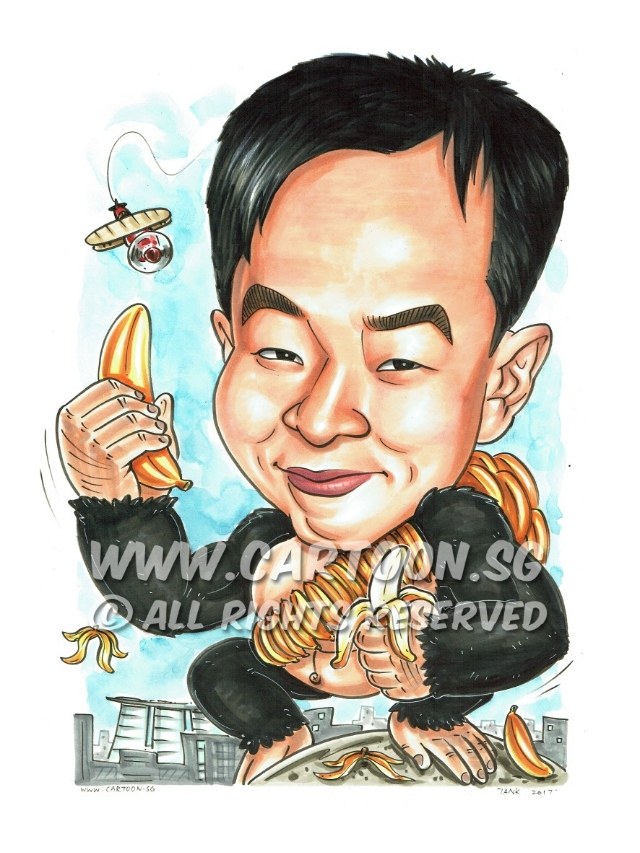 caricature-tanklee0610-1497506036.jpg