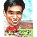 caricature-tanklee0610-1497507611
