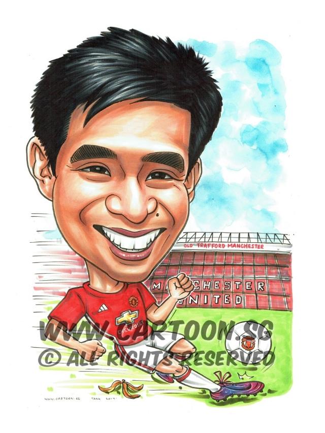 caricature-tanklee0610-1497507611.jpg