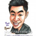caricature-tanklee0610-1497507762