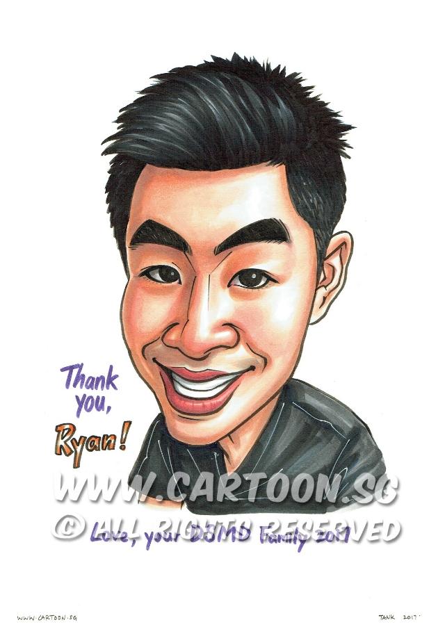 caricature-tanklee0610-1497507762.jpg