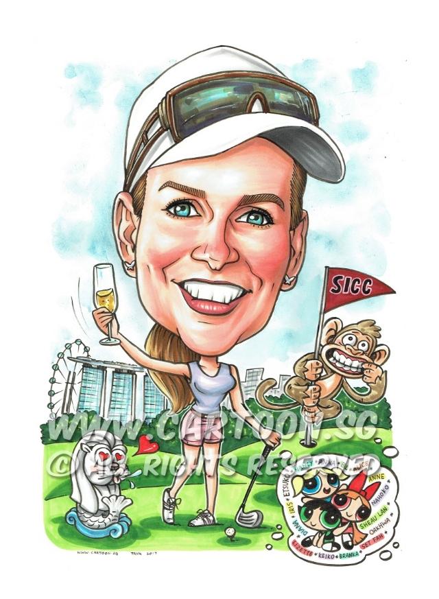 caricature-tanklee0610-1497507917.jpg