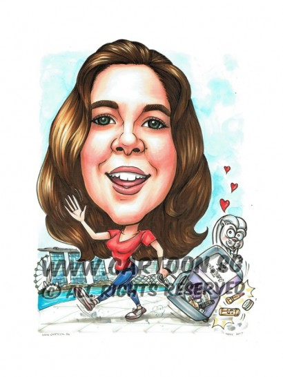 caricature-tanklee0610-1497508069