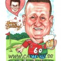 caricature-tanklee0610-1497508210