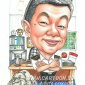 caricature-tanklee0610-1497508361