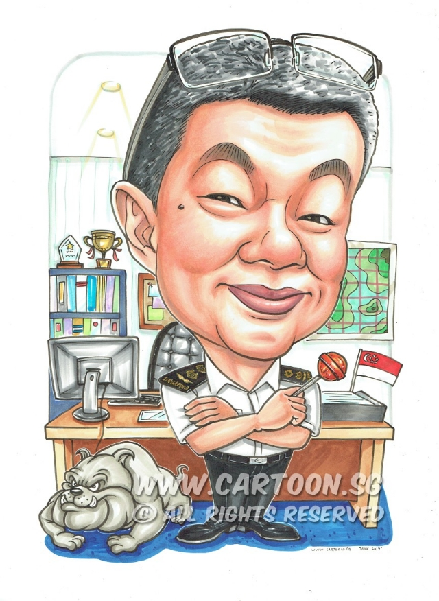 caricature-tanklee0610-1497508361.jpg