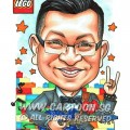 caricature-tanklee0610-1497508692