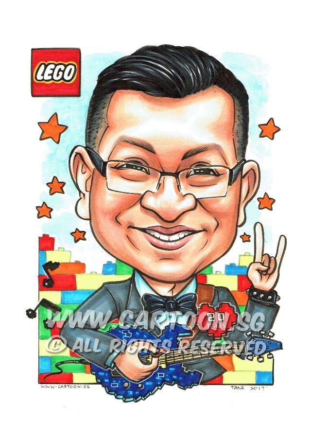 caricature-tanklee0610-1497508692.jpg