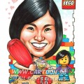 caricature-tanklee0610-1497508927