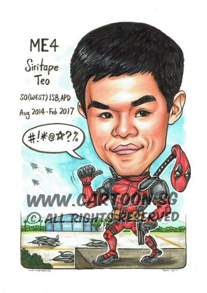 caricature-tanklee0610-1497509273