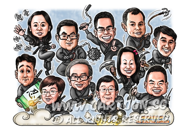 caricature-tanklee0610-1497511936