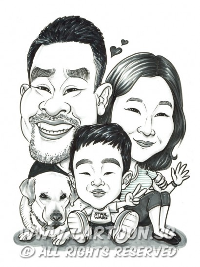 caricature-tanklee0610-1497512197