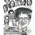 caricature-tanklee0610-1497512427