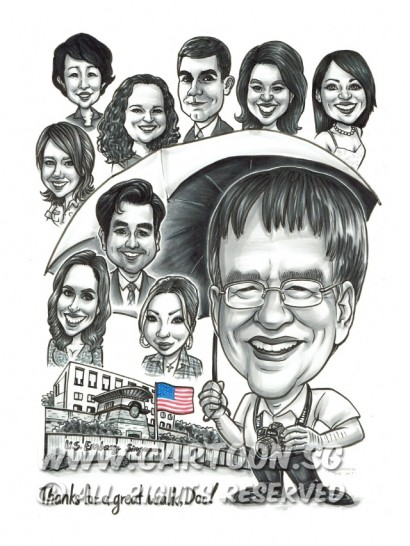 caricature-tanklee0610-1497512427