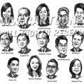 caricature-tanklee0610-1497512554
