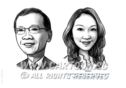 caricature-tanklee0610-1497512736