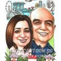 caricature-tanklee0610-1497512905