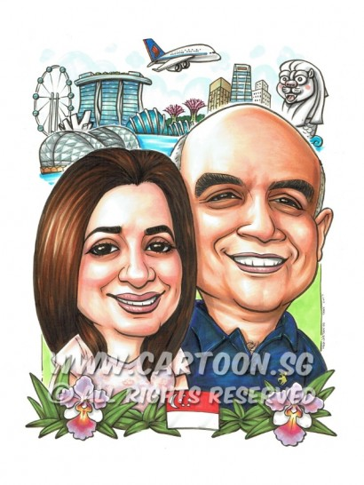 caricature-tanklee0610-1497512905
