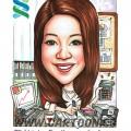 caricature-tanklee0610-1497513064