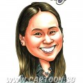 caricature-tanklee0610-1497515061