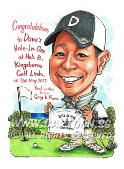 caricature-tanklee0610-1497515561