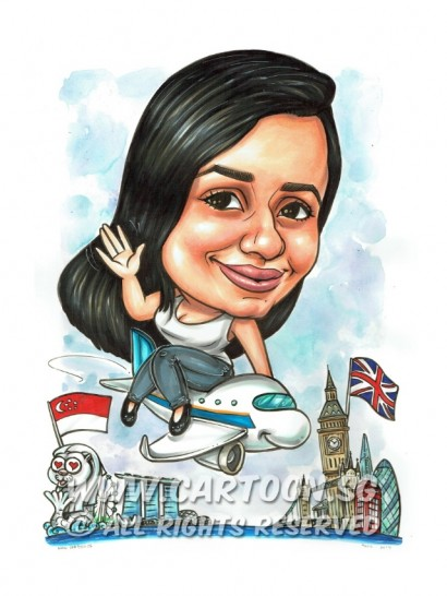 caricature-tanklee0610-1497515713