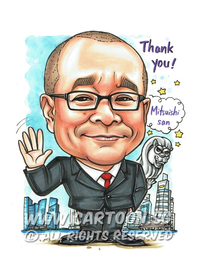 caricature-tanklee0610-1497516132.jpg