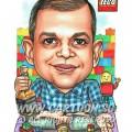 caricature-tanklee0610-1497516479