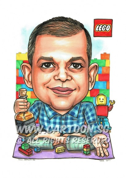 caricature-tanklee0610-1497516479