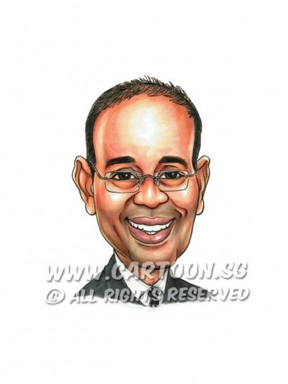 caricature-tanklee0610-1497516655