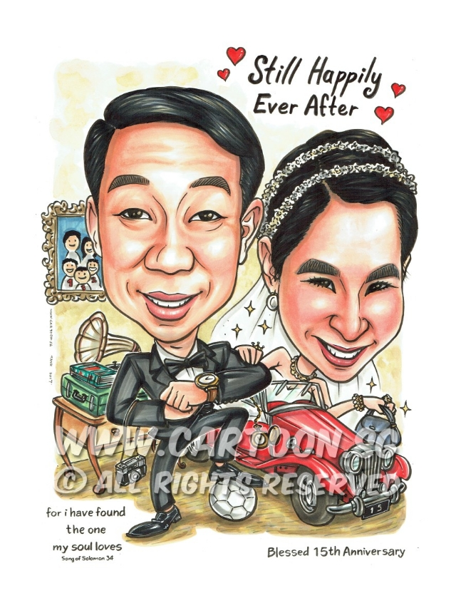 caricature-tanklee0610-1497516930