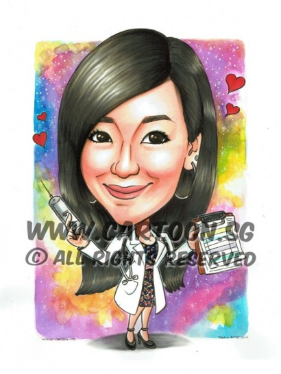 caricature-tanklee0610-1497578244