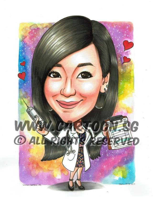 caricature-tanklee0610-1497578244.jpg