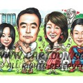 caricature-tanklee0610-1497578455