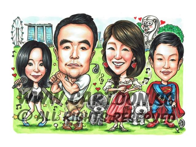 caricature-tanklee0610-1497578455.jpg