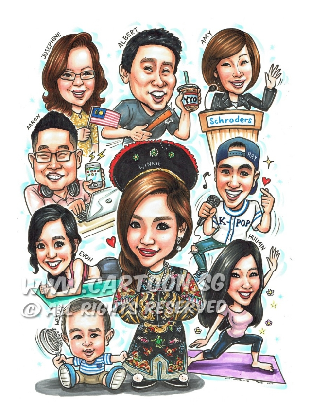 caricature-tanklee0610-1497578593